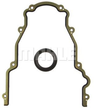 GM LS Timing Cover Gasket Set JV5022