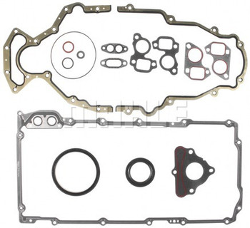 GM LS Lower Gasket Set CS5975