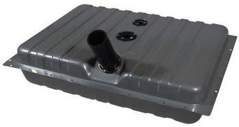 Sniper EFI Fuel Tank System 19-117 (1969-70 Mustang)