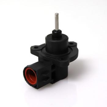 Turbosmart Wastegate/Blow-Off Valve Position Sensor TS-0502-2008