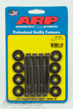 ARP GM LS Valve Cover 12-Point Bolts 100-7523