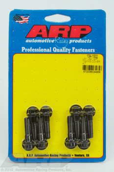 ARP GM LS Timing Cover 12-Point Bolts 134-1502