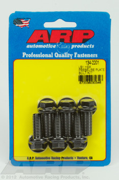 "ARP GM LS 10""/11"" Clutch Pressure Plate Bolts 134-2201"