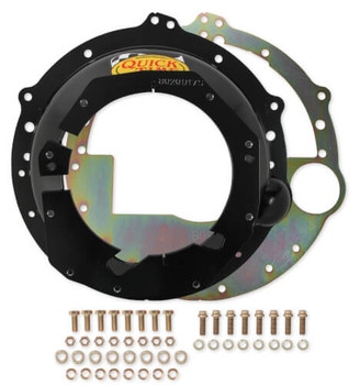 Quick Time Bellhousing for GM LS Engine to LS T-56 Transmission RM-8020