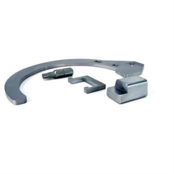 COMP Cams Gen IV/V VVT Cam Phaser Limiter Kit 5456
