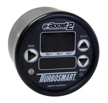 60mm E-Boost 2 Boost Controller TS-0301-1003