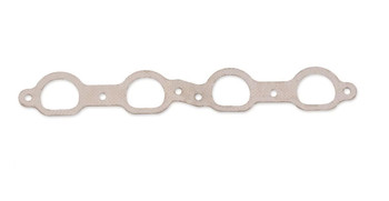 Chevrolet Performance LS7 Exhaust Gasket