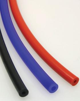 Turbosmart 3mm ID x 3m Red Vacuum Hose