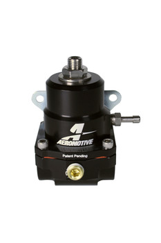 Aeromotive A1000 Gen II EFI Fuel Pressure Regulator ORB-06