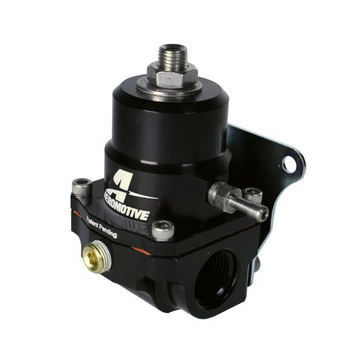 Aeromotive A1000 Gen II EFI Fuel Pressure Regulator ORB-10