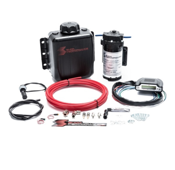 Snow Performance Stage 3 Boost Cooler Water-Meth Injection Kit (310)