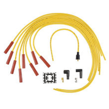 ACCEL SPARK PLUG WIRE SET 4040