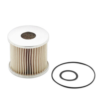 Mallory Paper Fuel Filter Element - Replacement for 29247 & 29239