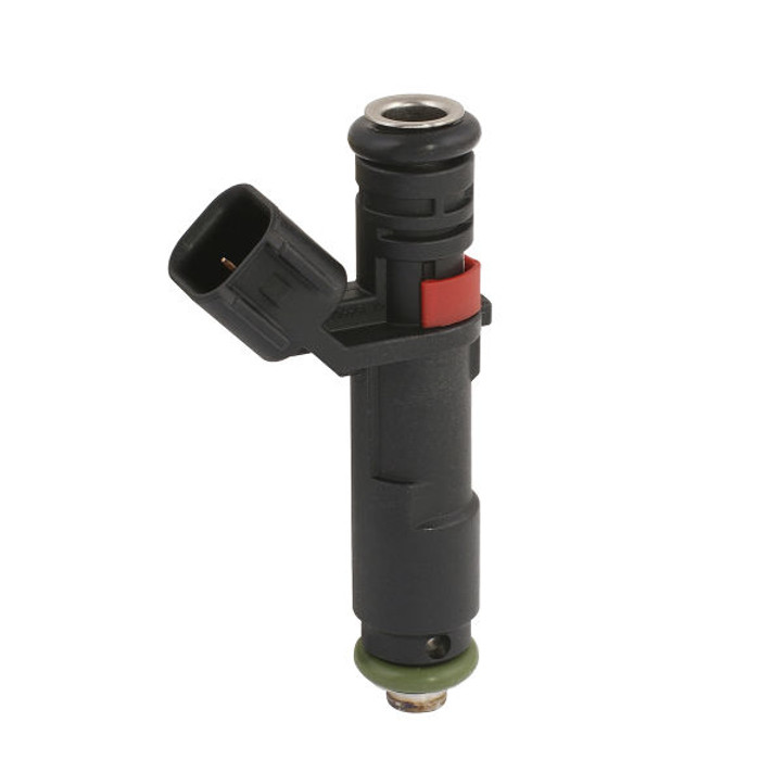 ACCEL FUEL INJECTOR 151148 - LS/UNV 48 LB/HR - HIGH IMPEDANCE - USCAR