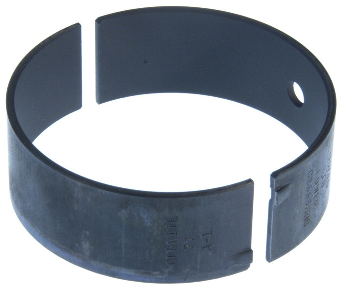 """Mahle Clevite LS Rod Bearing CB663HXNDK - Coated, .001"""" Oil Clearence"""