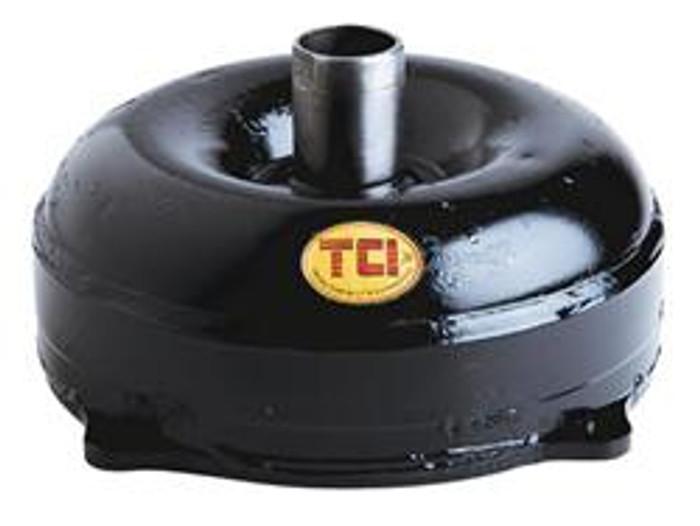 TCI 4L60E/4L65E Torque Converter 242935 - Saturday Night Special