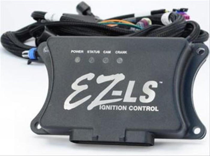 IMG_1274__21358.1480188742?c=2 f a s t fuel air spark technology at lsxceleration fast ls1 wiring harness at n-0.co