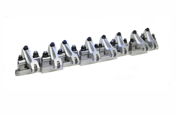 Jesel Pro Series LS Rocker Arms KPS-426174