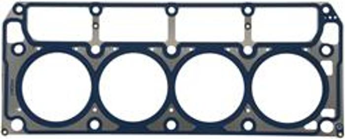 Victor Reinz LS1 Head Gasket 54442 - 4.8L, 5.3L, 5.7L