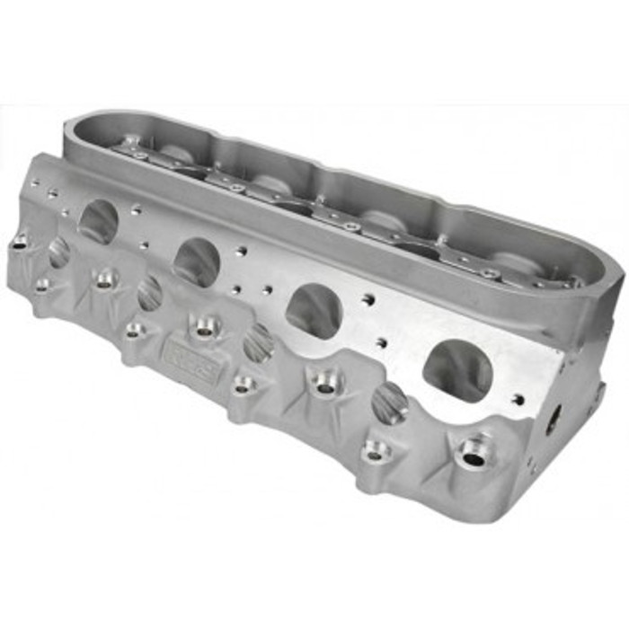 RHS Pro Elite LS7 Cylinder Head 54500 - Bare