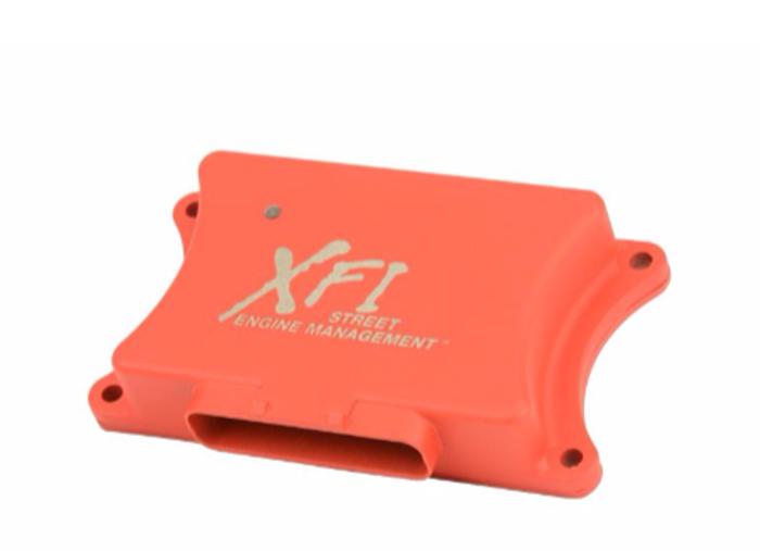 FAST XFI Street Engine Management System Retro-Fit Kit 304003