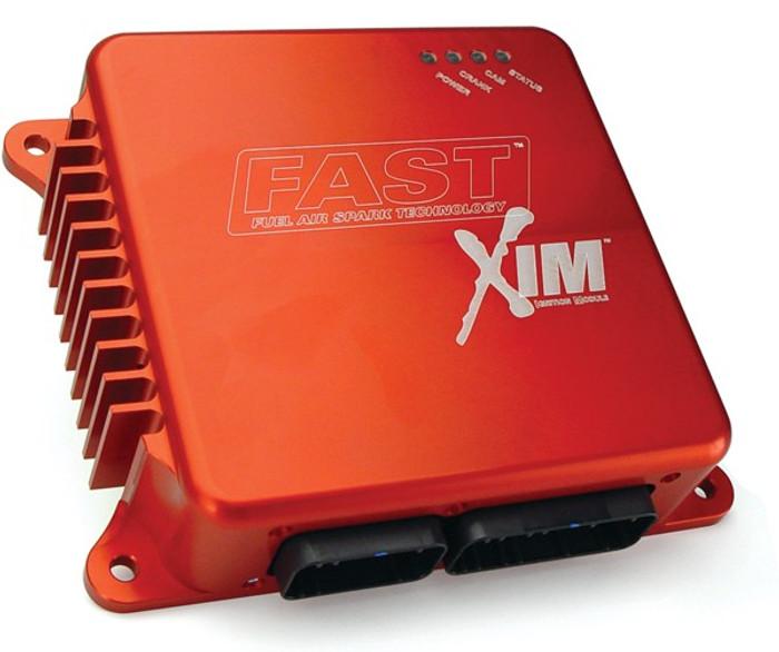 FAST XIM LS3/LS7 Ignition Control Kit 301312