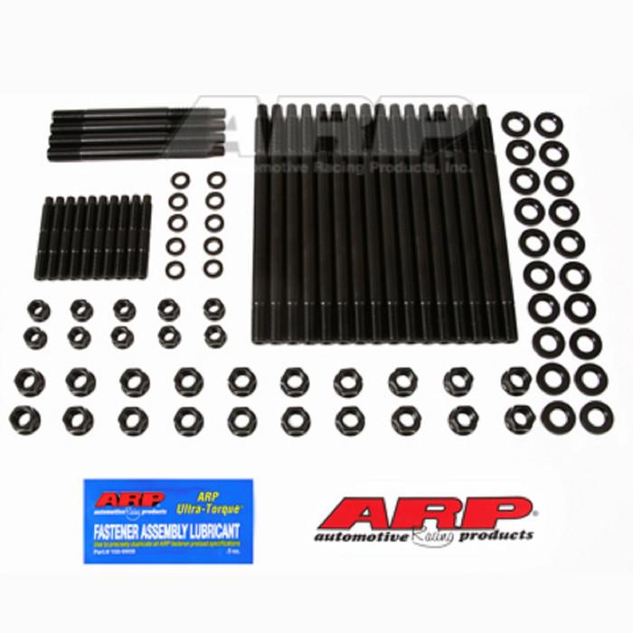 ARP 8740 Pro Series GM LS1 Head Stud Kit 234-4110 - 1997-2003, Hex