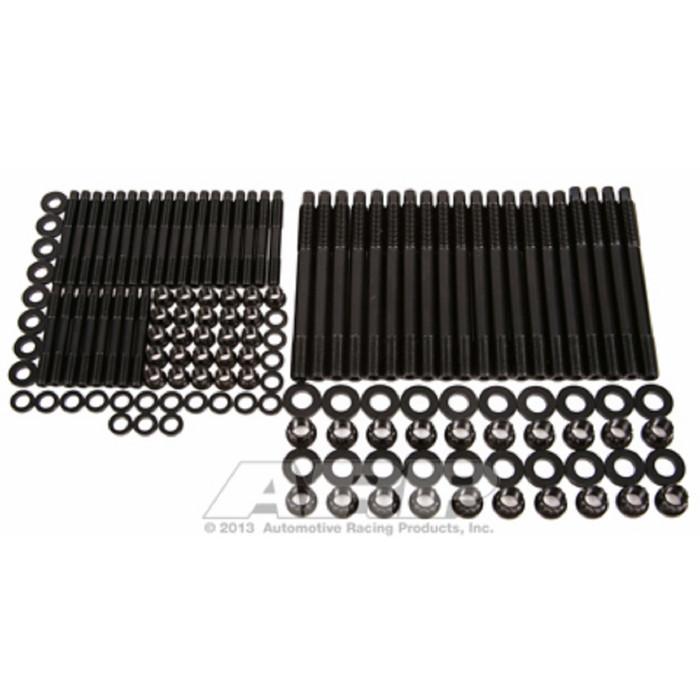ARP 8740 Pro Series RHS Head Stud Kit 234-4339 - 12-Point