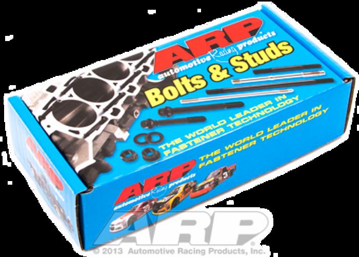 ARP 2000 Pro Series GM LSA Head Stud Kit 234-4346 - 12-Point