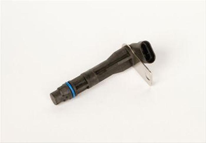 Chevrolet Performance Gen III LS Camshaft Position Sensor 12561211