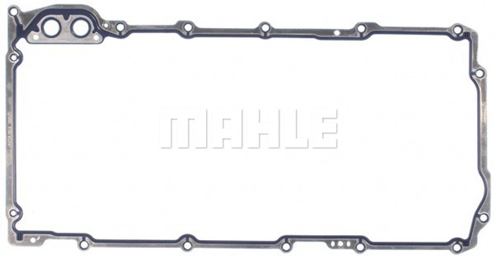 GM LS Oil Pan Gasket OS32241