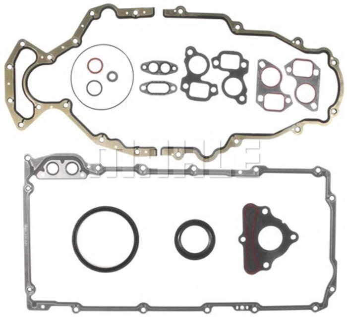GM LS Lower Gasket Set CS5975
