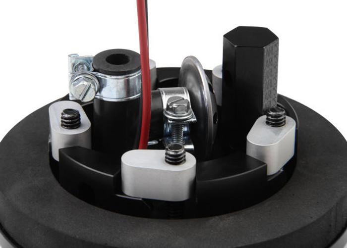 Holley In-Tank Retrofit Fuel Module 12-131 - Returnless Style
