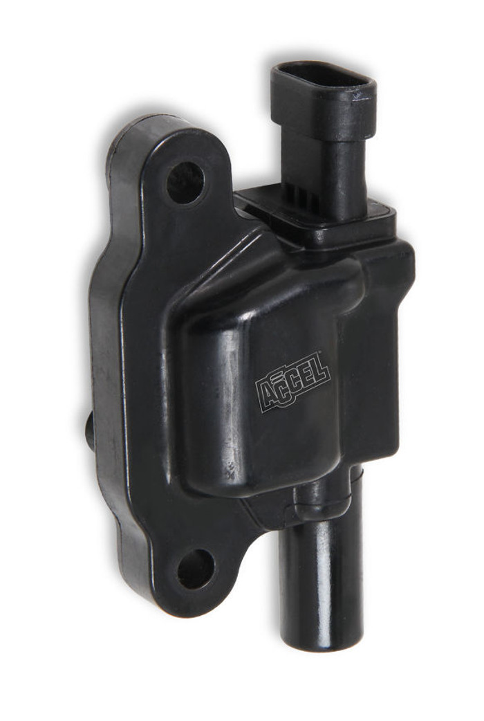 ACCEL GM LS2, LS3, LS7 Ignition Coil 140043K