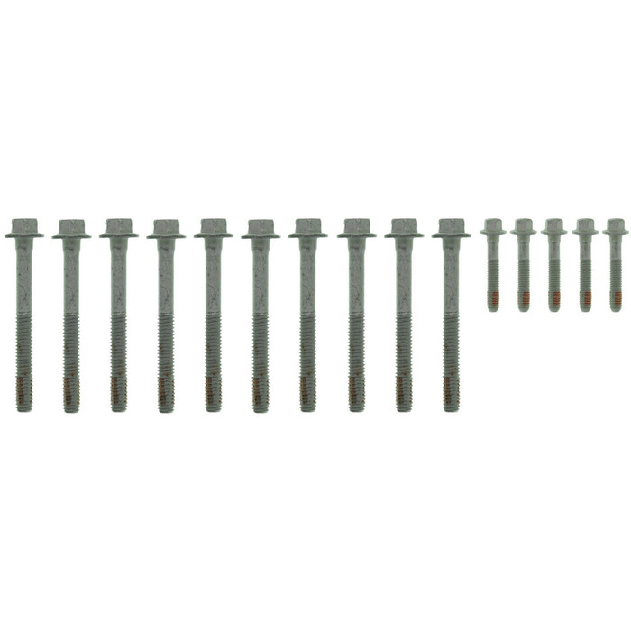 Head Bolts for GM LS '04 & Up (17800568)