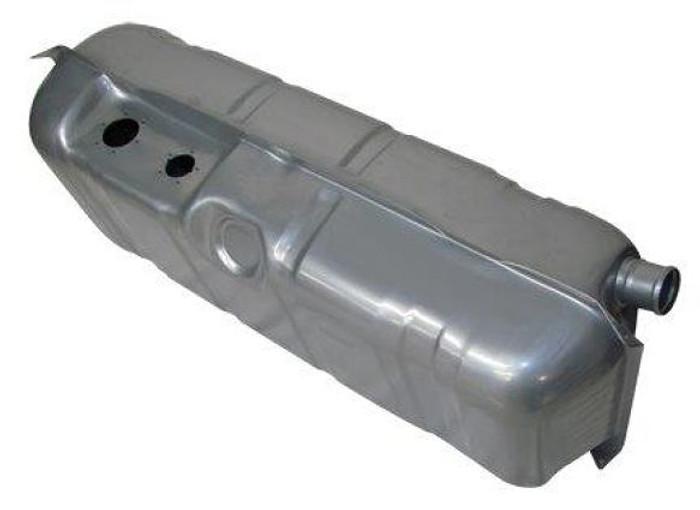 Sniper EFI Fuel Tank System 19-118 (1961-64 Impala, Belair)