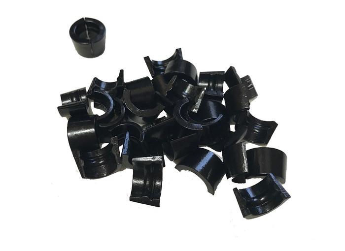 GM LS 7 Degree 8mm Bead Valve Locks 100540-16