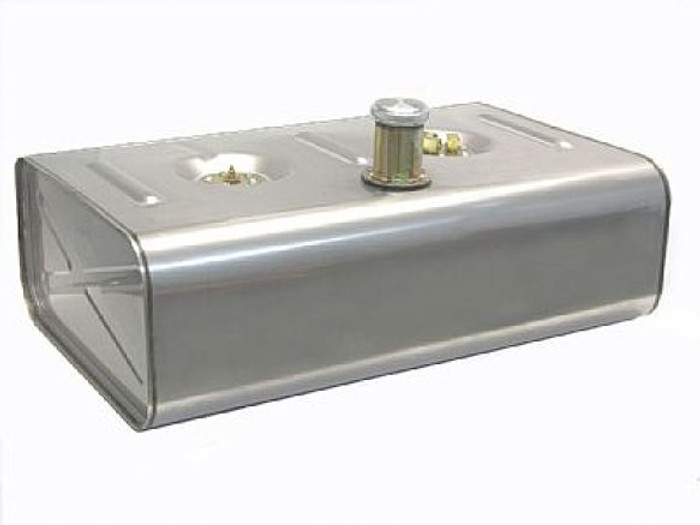 Sniper EFI Universal Fuel Tank System 19-150
