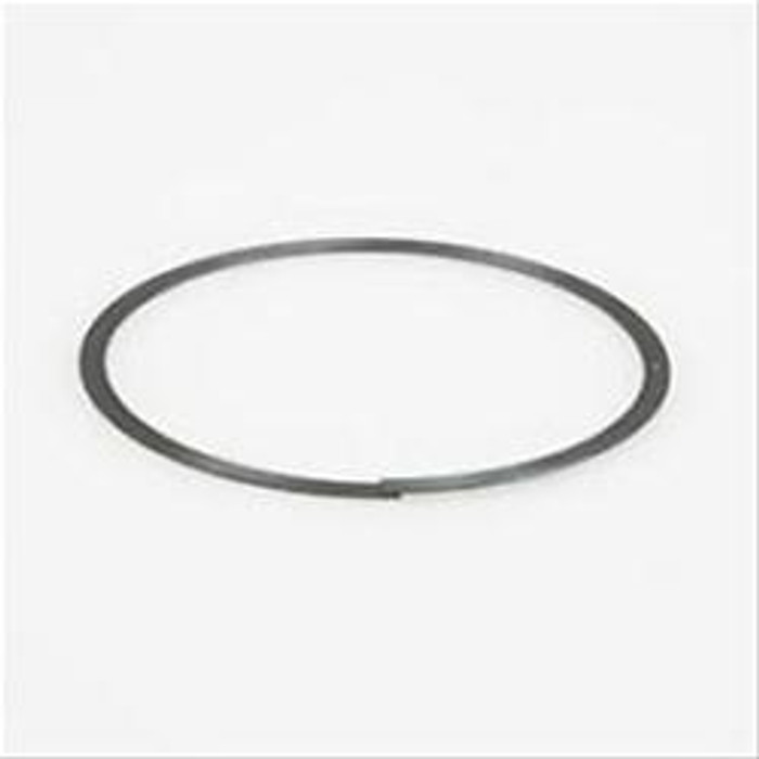 "Mahle Motorsports 4.125"" 3.0MM Oil Ring Rails  4125-300R"
