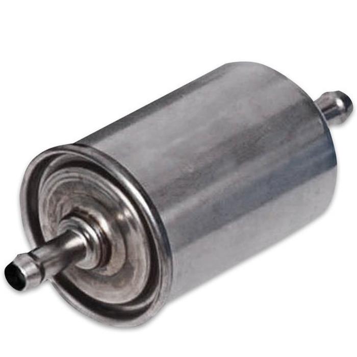 MSD Atomic Fuel Filter 2924