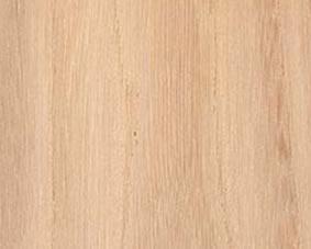 Beech wood properties