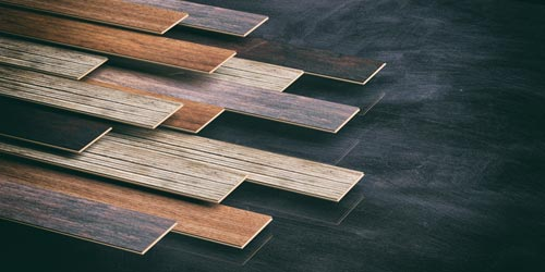 5 Most Popular Types Of Exotic Wood To Use In Your Home Global