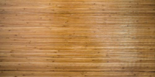 Guide To Selecting Quality Exotic Wood Flooring Global Wood Source