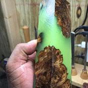 green-epoxy-buckeye-burl-thumb.jpg