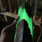 green-glow-buckeye-burl-thumb.jpg