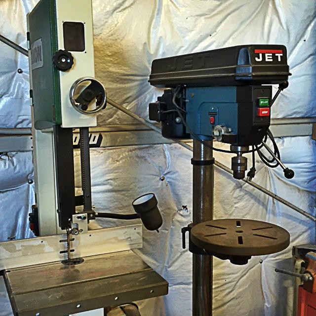 jet-drill-press.jpg