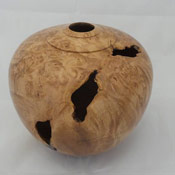 keith-lackner-maple-burl