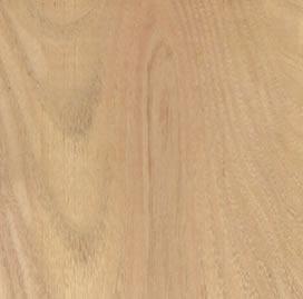Plywood Deck Black Locust Lumber Wood