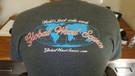 Global Wood Source T-Shirt