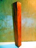 Chakte Viga Turning Block (2x2x18)